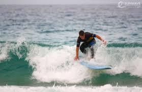 sunwave surfcamp fuerteventura 12 7 2017