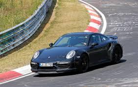 old porsche 911 2020 porsche 911 turbo review gallery top speed