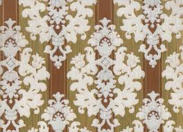 Wallpaper For Home Interiors by 165 Best Damask Images On Pinterest Damasks Damask Wallpaper