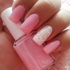 341 best nails images on pinterest make up enamel and hairstyles