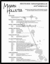 cover letter makeup artist sample resume beginner makeup artist