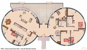 dome homes floor plans monolithic dome homes floor plans g21 in simple home decoration idea