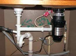 Kitchen Sink Waste Pipe Kitchen Sink Drain Pipe Also Ideal Kitchen Sink Plumbing System