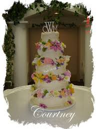 wedding cakes nederland beaumont port arthur southeast texas