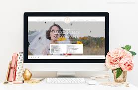online portfolio design advice how to spice up your photography web