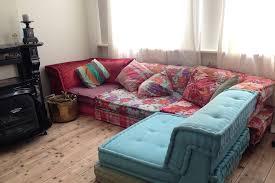 products u2013 sofas the dutch villa