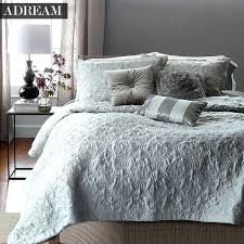 stylish get cheap quilts coverlets bedspreads aliexpress