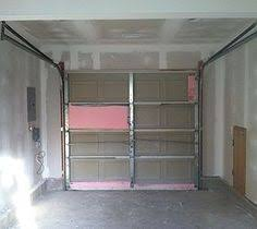 Turning A Garage Into A Family Room Stretchercom Is It - Garage into family room