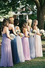 april wedding colors april 2016 wedding colors weddingbee