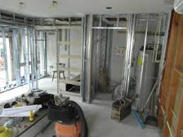 Building A Two Car Garage Residential 2 Car Garage Conversion Fascia Construction Inc