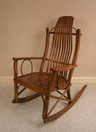 Wooden Rocking Chair Where To Buy Rocking Chairs Ideas Home U0026 Interior Design