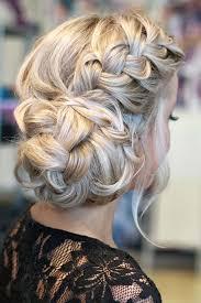 Dressy Hairstyles 36 Stunning Summer Wedding Hairstyles Summer Wedding Hairstyles