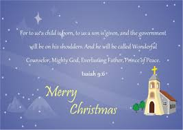 free christmas card verses templates template idea
