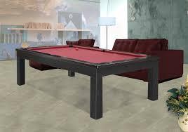 modern billiard table contemporary pool tables modern pool tables custom pool tables