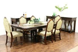 antique dining room furniture 1920 delightful marvelous home
