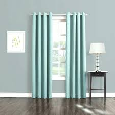 Gray And Turquoise Curtains Turquoise And Grey Curtains Musicaout
