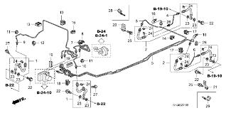 2005 dodge dakota ac wiring diagram 2005 automotive wiring