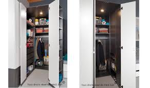 armoire d angle chambre vente grande armoire d angle pour chambre adolescent pas cher