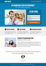 20 discount for developer purchase of landing page design templates