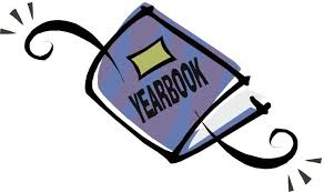 free online yearbook yearbook clipart free clip free clip on