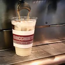 iced espresso macchiato macchiato espresso bar home facebook