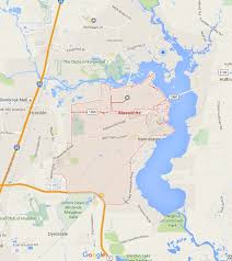 atascocita map atascocita area real estate real estate listings