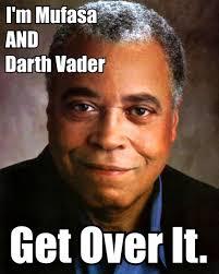 Over It Meme - these 17 actors were in multiple geek properties get over it