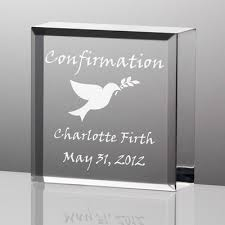 confirmation gifts for boys personalized confirmation gifts for boys and