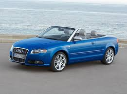 100 reviews audi a4 coupe 2008 on margojoyo com