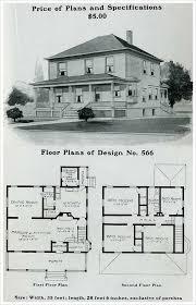 Old English Tudor House Plans 349 Best House Plans Images On Pinterest Vintage Houses House
