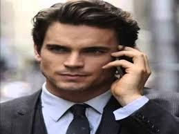 straight hair style mens medium hairstyles for men hairtends