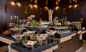 10 Best Restaurants In Bukit Bintang Best Places To Eat In Bukit 10 Best Hotel Buffets In Kuala Lumpur You Must Try In 2015