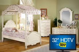 Twin Canopy Bedding by Bedding Ana White Hannah Canopy Bed Diy Projects Twin 3154835099