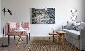 house design trends 2017 u2013 interior design