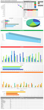 Project Profit And Loss Template Excel 32 Free Excel Spreadsheet Templates Smartsheet