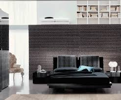 rossetto archives kobos furniture