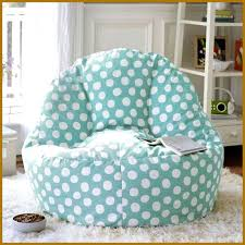 cute bean bag chairs cute bean bag chairs inspirational bean bag chairs for teenage