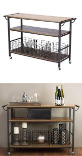 metal kitchen island best 25 industrial kitchen island ideas on industrial