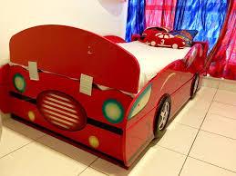 Car Bedroom Furniture Set by Car Bed Furniture Set Dubai U2013 Children U0027s Furniture Emirates Hill