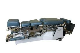 physical therapy hi lo treatment tables physical therapy hi lo treatment tables lorts manufacturing high low