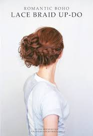 fashion forward hair up do 6 stunning updo hairstyles you need to see