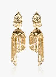 buy earrings online earrings online buy fashion earrings ear cuffs jhumkis online