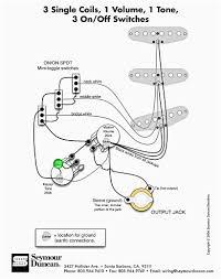 single humbucker wiring diagram ansis me