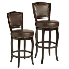 decor impressive christopher knight patio furniture with remodel furniture lovely counter height bar stools with backs about