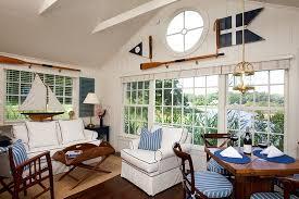 Beach Cottage Decorating Ideas Beach Home Decor Ideas Interesting Bring The Beach Home Ideas