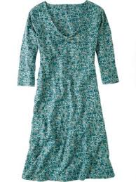 women u0027s dresses women u0027s knit skirts cute tunic dresses women u0027s