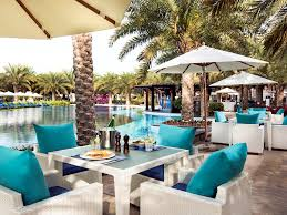 Schlafzimmerm El Berlin Hotel In Dubai Rixos The Palm Dubai