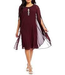 clearance dresses women u0027s plus size clothing dillards com