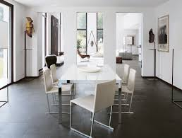 Dining Room Table Accessories Cream Dining Chairs Interior Design Ideas