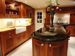 ikea kitchen design ideas ikea kitchen design ideas decor homes